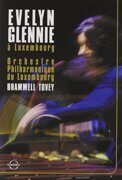Evelyn Glennie A Luxembourg (Dvd 1) - - /  Dvd 1