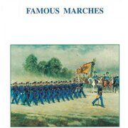 Famous Marches The Best  -  /  Cd 1