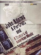 Adams (John Adams)  - Concert Of American Music (A) (Pal)  /  Dvd-Video 1