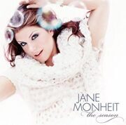 Jane Monheit - The Season /  Cd 1