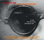 Nels Cline - New Monastery (Promo) /  Cd 1
