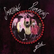 Smashing Pumpkins - Gish. /  Cd 1