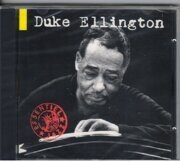Duke Ellington - Essentiel /  Cd 1