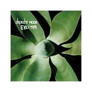 Depeche Mode - Exciter /  Cd 1