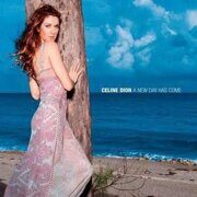 Celine Dion - A New Day Has Come /  Cd 1
