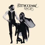 Fleetwood Mac - Ramours /  Cd 1