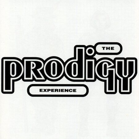 Prodigy- - Experience. /  Cd 1