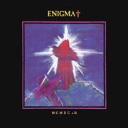 Enigma - Mcmxc A.D.. /  Cd 1