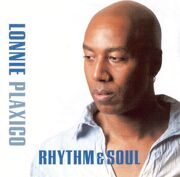 Lonnie Plaxico - Rhythm & Soul /  Cd 1