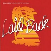 Laid Back - Good Vibes The Very Best Of /  Cd 2