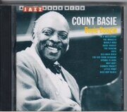 Count Basie - Basie Boogie /  Cd 1