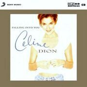 Celine Dion - Falling Into You /  K2Hd Mastering 1