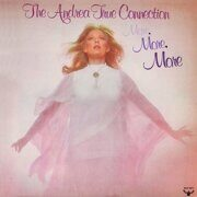 Andrea True Connection - More More More (The Best Of ….) /  Cd 1