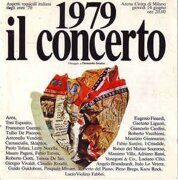 V/A - Live - Kaos Rock  - Ommagio A Demetrio Stratos 1979 Il Concerto /  Cd+Dvd-Video 3