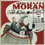 Jason Moran  - The Bandwagon /  Cd 1