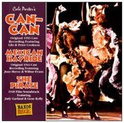Porter - Can-Can / Mexican Hayride (Original Broadway Cast) (1953, 1944)  -  /  Cd 1