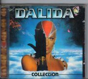 Dalida - Collection /  Cd 1