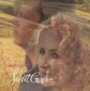 Secret Garden - Earthsong /  Cd 1