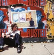 Dave Matthews Band - Busted Stuff /  Cd 1