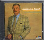James Last - Classic Touch /  Cd 1