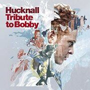 Mick Hucknall (Ex-Simply Red) - Tribute To Bobby (Deluxe Edition) /  Cd+Dvd-Video 2