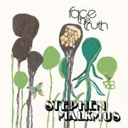 Stephen Malkmus - Face The Truth /  Cd 1