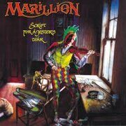 Marillion - Script For A Jester'S Tear /  Cd 1