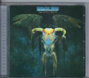Eagles - One Of These Nights /  Cd 1