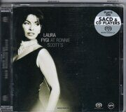 Laura Fygi - At Ronnie Scotts /  Sacd 1