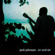 Jack Johnson  - On And On /  Cd 1
