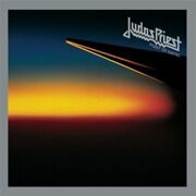 Judas Priest - Point Of Entry /  Cd 1