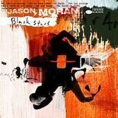 Jason Moran - Black Stars /  Cd 1