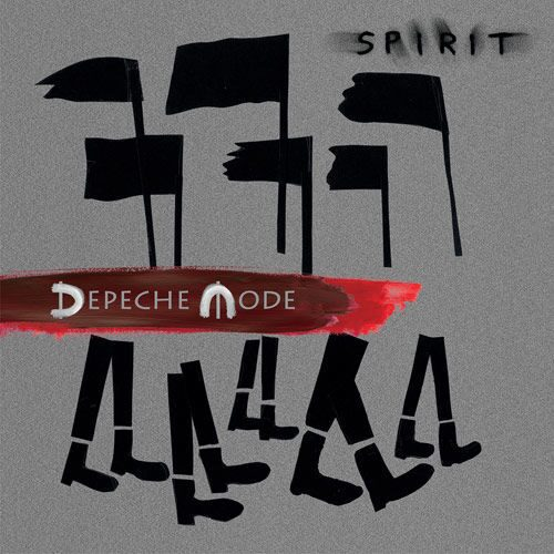 Spirit_(Depeche_Mode