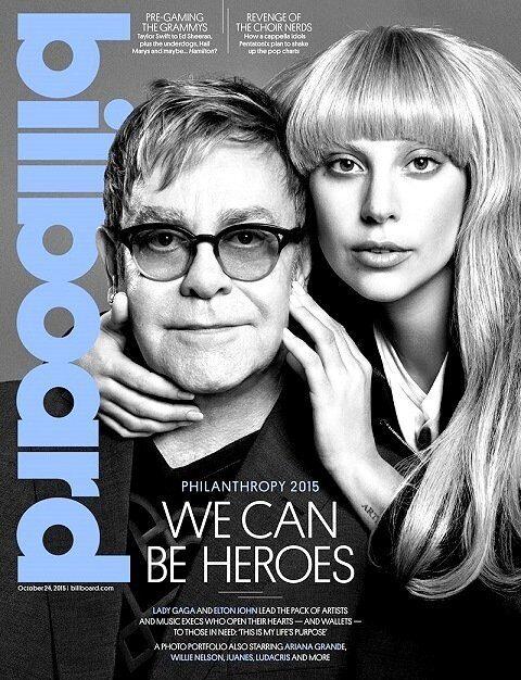 Elton-John-Lady-Gaga