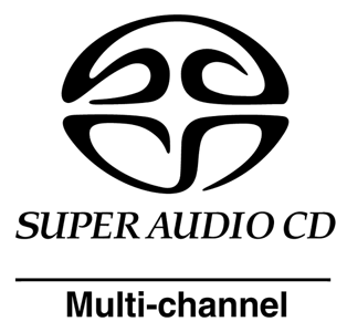 super-audio-cd-1
