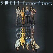 Sweet - Sweet Fanny Adams  /  Lp 1 2018 Sony Eu