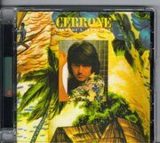 Cerrone - Cerrone'S Paradise (Expanded Edition).  /  Cd 1 2011 Bbr Uk