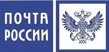 pchta_russia