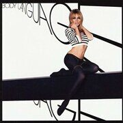 Kylie Minogue - Body Language  /  Cd 1 2003  Import