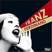 Franz Ferdinand  - You Could Have It So Much Better  /  Cd+Dvd Digi Book 2  Domino Import