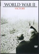 World War Ii - Documentary - Victory  /  Dvd 1 2006 Zyx Import