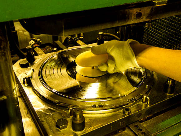 Pressing-records_Lp