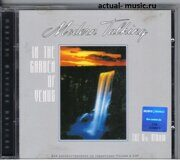 Modern Talking - In The Garden Of Venus  /  Cd 1 1987 Bmg Russia Russia