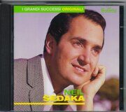 Neil Sedaka -   /  Cd 2 2000 Bmg Italia