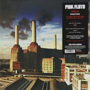 Pink Floyd - Animals  /  Lp 1 18.11.2016 Plg Germany