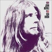 John Mayall - U.S.A. Union  /  Cd 1 1996 A&M De