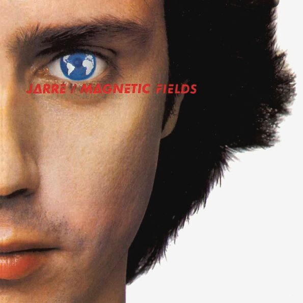 jean-michel-jarre-magnetic-fields