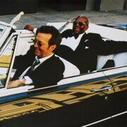 Eric Clapton/B.B. King *Бронь!! - Riding With The King  /  Cd 1 2000 Warner Germany
