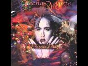 Teena Marie - Passion Play  /  Cd 1 1994 Sarai Records Import